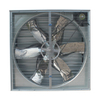 HY Push-pull Exhaust Fan for greenhouse and poultry farms
