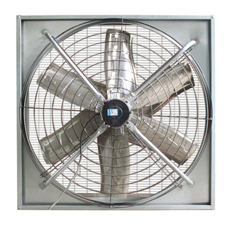 HY- Cow house Hanging Exhaust fan